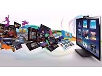 ** ~ ALL TELEVISIONS LCD/LED AND TABLETS ~ WANTED **
