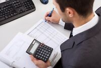 Junior Accounting Clerk