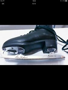 Patins de fantaisies