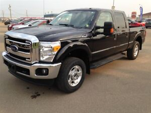 2015 Ford F-250 -