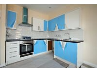 WOW! Perfect [2 BED] + [2 BATH]-BRAND NEW RENOVATION-Croydon High Street-Period Building- Call today