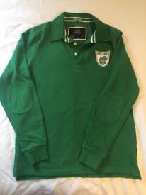 Rugby shirt Ireland