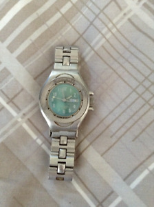 Guess Watch, Bracelet's, Necklaces & Earrings