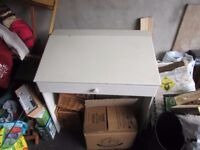Study desk for sale - ideal for student