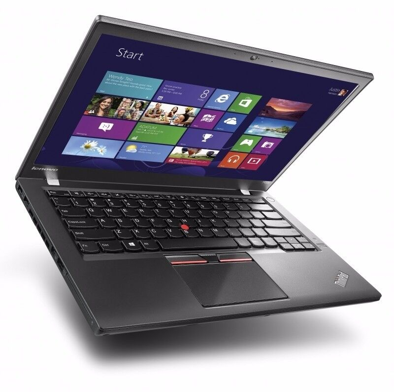 "Lenovo ThinkPad X250 i7 5600U (5th Gen) 8Gb RAM 180SSDin Hackney, LondonGumtree - Lenovo Thinkpad x250 A powerful laptop with excellent battery. Product Details Intel Core i7 5600U vPro(6th Gen) @ 2.6GHz 2.60 GHz 12.5"" Inch HD 125 ppi AH IPS matt anti glare (1366 x 768) Intel HD graphics 8 GB RAM 180 GB solid state drive (SSD)..."