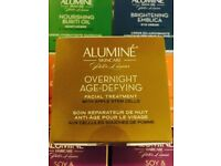 Alumine Products