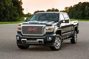 Special Fuel Mileage Diesel Custom DPF/EGR/DEF Delete Tuning Pac