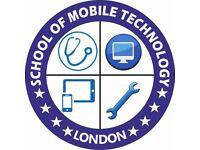 London School Of Mobile Technology