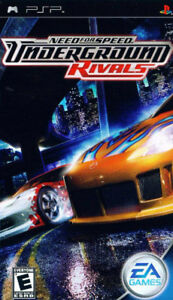 need for speed rivals psp