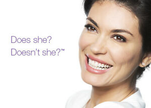 Models Needed for Botox and Dermal Fillers! up to 50% Off!