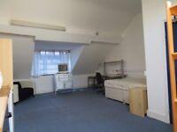 1 bedroom flat in REF:1155 | York Road | Northampton | NN1