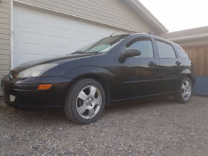 *NEED GONE -NO ISSUES NO FIXING-REMOTE START, HTD SEATS,SUNROOF*