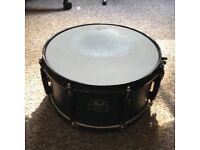 "Pearl Joey Jordison Slipknot Signature Snare Drum 13"" Piccolo"