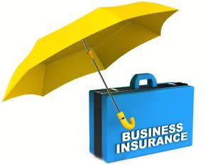 Cheap business insurance