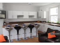 1 bedroom in F4 3 Bedford, Plymouth, PL4