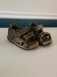 Sandale Walkers pour gars