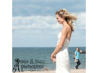 Beautiful, Affordable, Wedding Photography