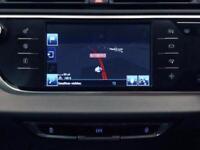 2014 CITROEN GRAND C4 PICASSO 2.0 BlueHDi Exclusive 5dr Estate MPV 7 Seats