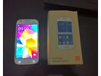 Samsung Galaxy Ace 4 Unlocked Very good Condition