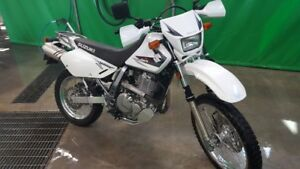 2009 DR650SE For Sale