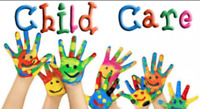 Home Child Care Available