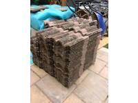 210 Redland Regent Tiles