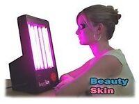 Fr Kern Beauty Skin Lamp