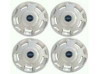 Wanted Ford transit 16 inch wheel trims