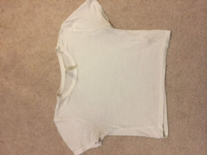 brand name clothes (PINK, Marc Jacobs, Tommy Hilfiger etc)
