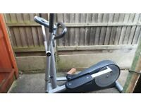 Crosstrainer for sale le3