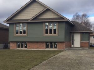 Bungalow presently being built in Garson!  60-90 day occupancy!