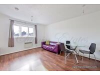 Beautiful 1 Bed Flat in a quiet Residential Area Ambassador Square E14