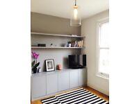 1 bedroom flat in Tressillian Road, London, SE4