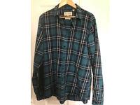Men's Jack Wills Shirt - XL - LIKE NEW