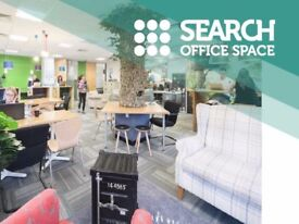 * (Bristol-BS2) Modern & Flexible Serviced Office Space For Rent-Let!‎