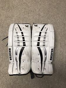 Youth Goalie Equiptment