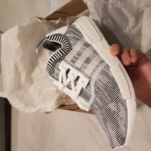 Adidas NMD R1 PK - size 10 DS