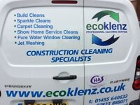 Show house cleaner ( Part time ) Derby / Burton areas