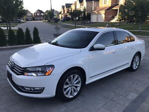 2013/ 46K immaculate condition certified clean title