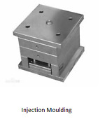 Plastic Injection/PCB Manufacturing + Design - Cheap From China