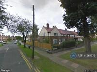 1 bedroom flat in Eastham Village Road, Eastham, CH62 (1 bed)
