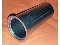 Remeha Burner Original Boiler Spare Complete New