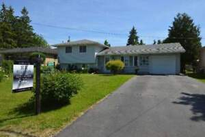 3223 Princess Street - 3 Bedroom House for Rent