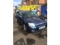 Diesel full service leather fully load two owner