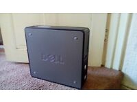 DELL INTEL CORE2DUO
