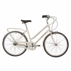Simcoe Step Through Deluxe Bicycle