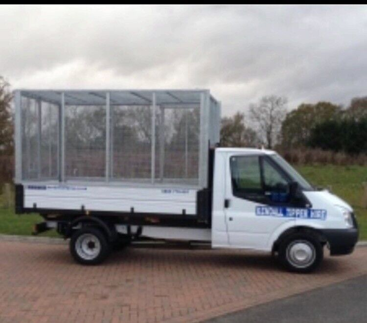 Rubbish removal waste and rubbish collection general waste buildings waste