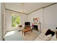 1 bedroom house in Lawford Road, Kentish Town NW5