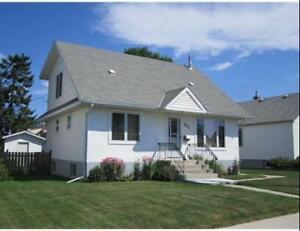 I Want to Buy YOUR Fort Frances House!