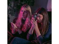 MetFilm School Undergraduate Open Evening in Creative Arts & Filmmaking